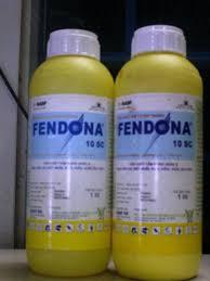 Thuốc Cao Cấp Fendona 10 Sc