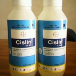 Thuốc  Diệt Mọt Cislin 25 Ec