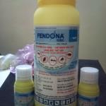 Bán thuốc diệt côn trùng Fendona 10 sc giá rẻ