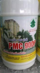 PMC 90 DP Chuyen Diet Moi Tan Goc