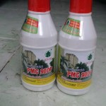 PMC 90  Thuoc Diet Moi Tan Goc PMC 90 DPDP