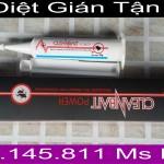 Ban Thuoc Diet Gian Tan Goc Xuat Xu Han Quoc