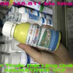 Thuốc Diệt Lăng Quăng AQUASTRIKE VCF